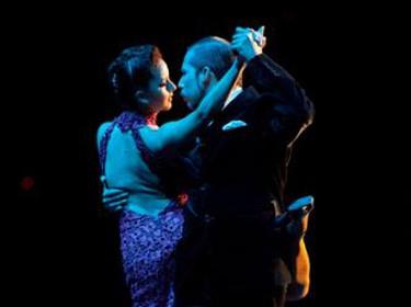 Tango Festival