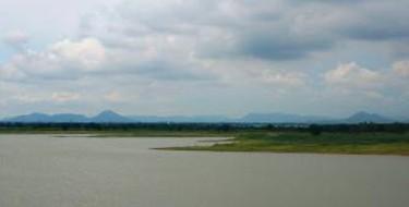 Dong Phayayen - Khao Yai Forest Complex