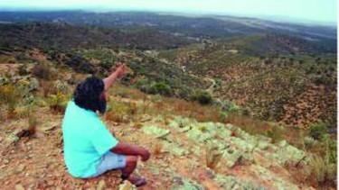 Aboriginal Tours SA