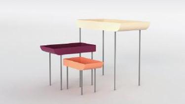 Design Incubation Centre | © d.lab