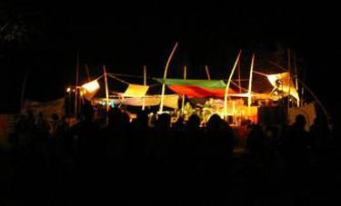 Lake of Stars Music Festival