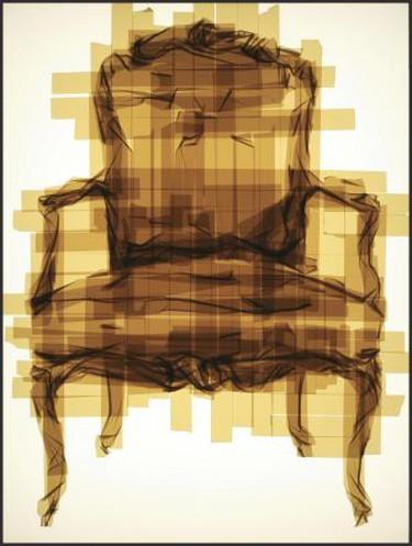 Mark Khaisman, Chair 2
