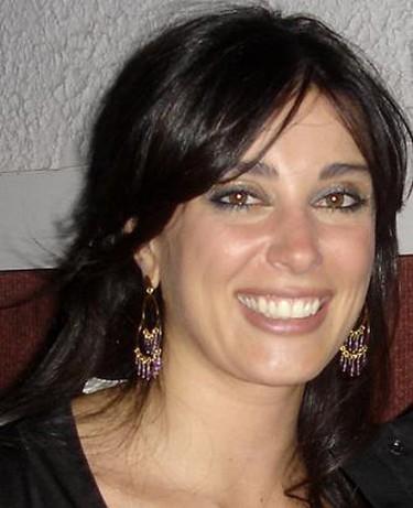 Nadine Labaki | © Omernos/WikiCommons