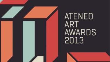 Ateneo Art Awards
