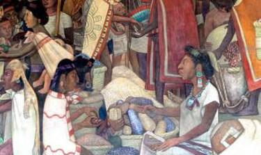 Mercado sobre Ruedas