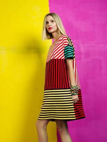 Marimekko, Designer, Finland