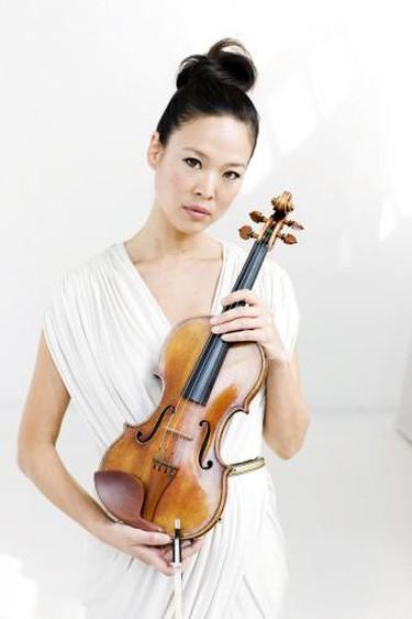 Angella Ahn