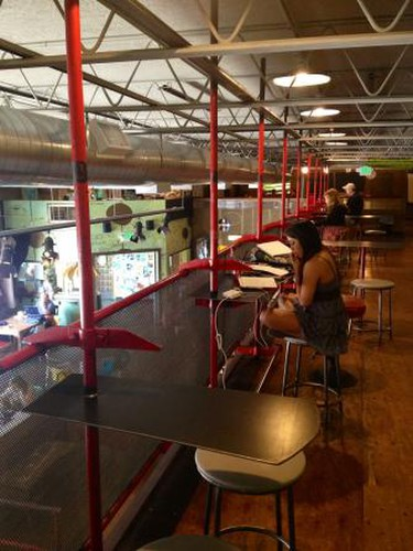 Where To Eat In Nampa Indiana Top 10 Restaurants You