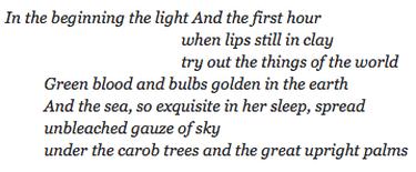 """from """"The Axion Esti"""""""