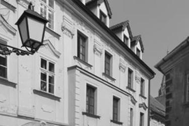 Galéria ÚĽUV, Bratislava