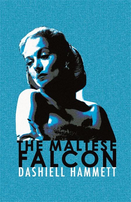 The Maltese Falcon | © Orion