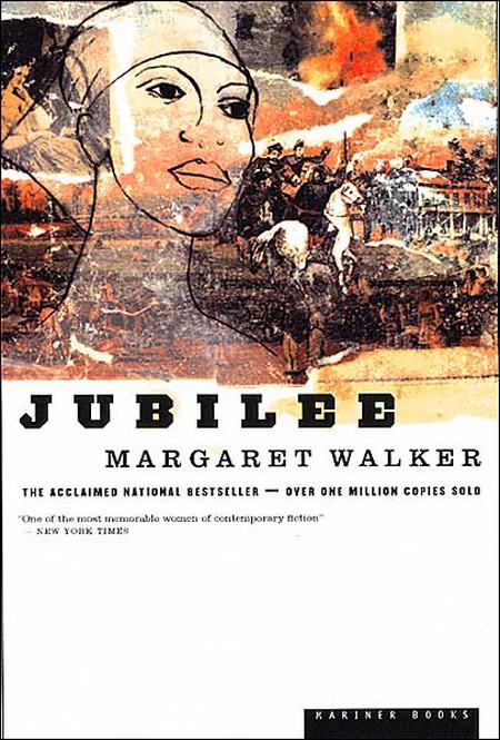 Book Cover   © Houghton Mifflin Harcourt