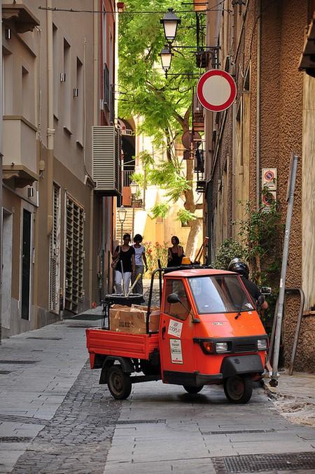 Cagliari©antonello falconi/Flickr