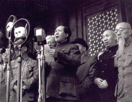 Mao_proclaiming_the_establishment_of_the_PRC_in_1949