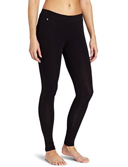 PACT Women's Everyday Long Legging