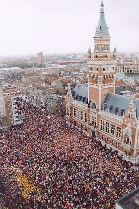 400px-Carnaval_dunkerque