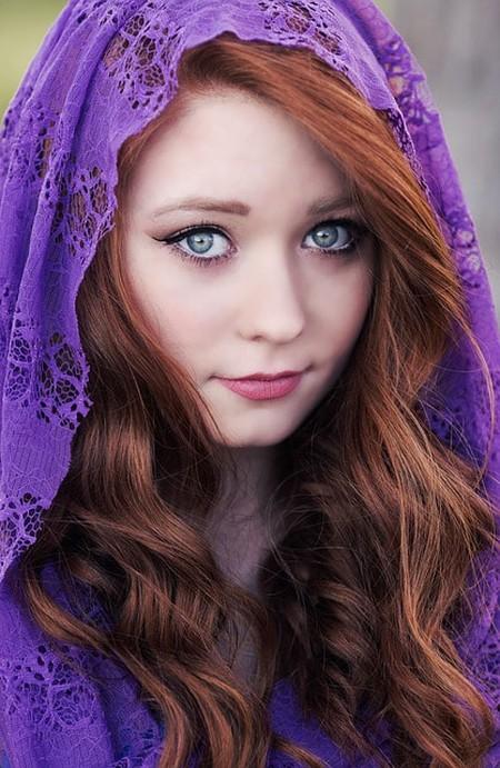redhead-1828099_640