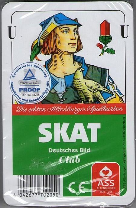 392px-Deckblatt