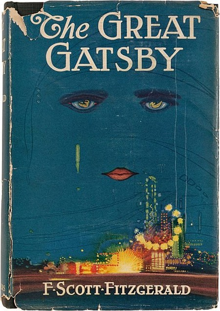 423px-The_Great_Gatsby_cover_1925_(1)