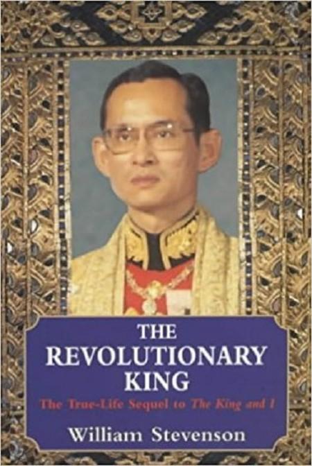 The Revolutionary King