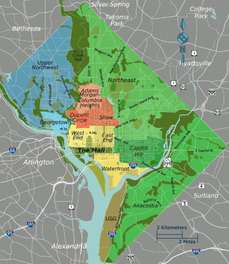 417px-DC_districts_map_grouped (1)