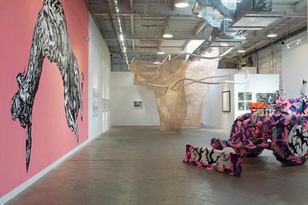 Flander Gallery