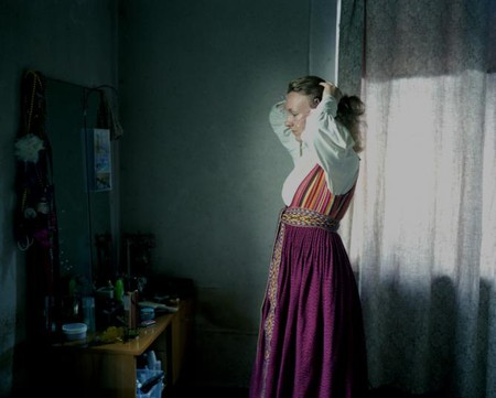 © Marta Berens