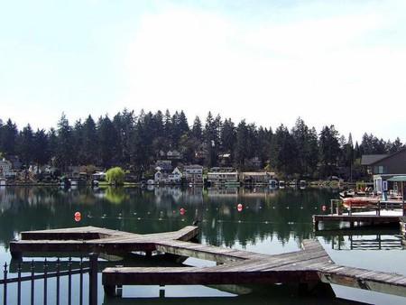 340a8c2f The Top 10 Restaurants In Lake Oswego, Oregon