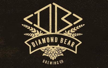 Diamond Bear Brewing Company   Courtesy Diamond Bear Brewing Company