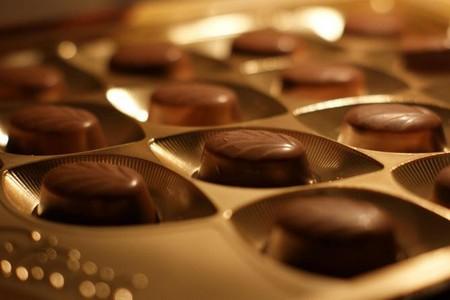 Chocolate Box   © Sonia Belviso/Flickr