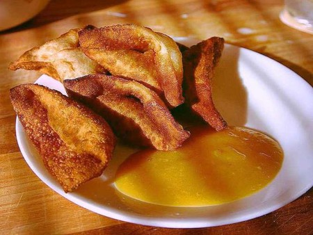 The Best Chinese Restaurants In Malta