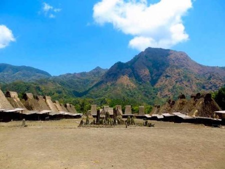 Homestay Gurusinna Village | © Kaelyn Lynch