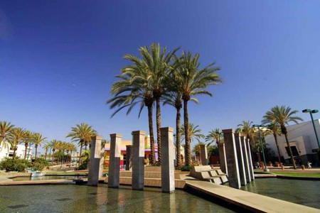 ece450dfb49 Top 10 Restaurants In West Covina, California