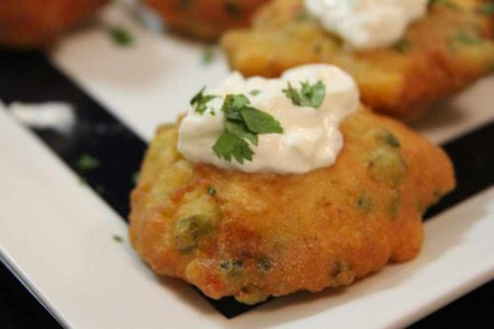 Jalapeño poppers | © Hungry Dudes/Flickr