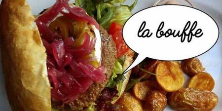 16 Expressions To Help You Talk Like A Parisian