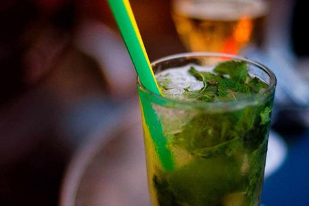 Mojito | © Raul Lieberwirth/Flickr