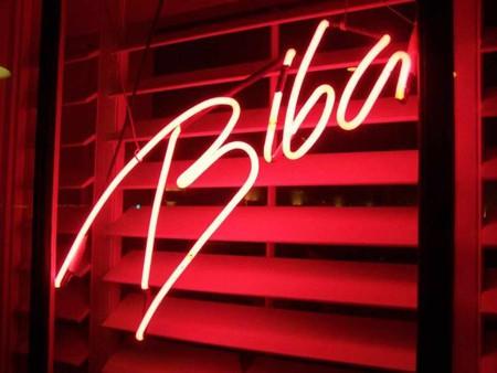 Biba | © Tom Spaulding/Flickr