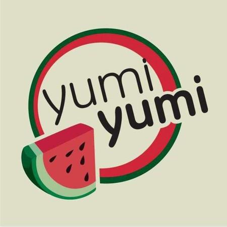 Yumi Yumi logo | Courtesy of Yumi Yumi
