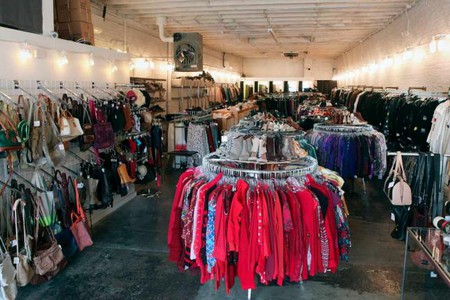 88a1122c The Brooklyn Thrift Shops You Should Know