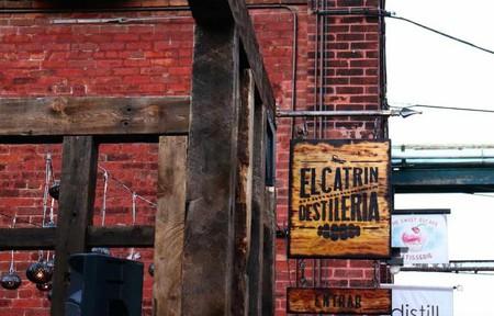 El Catrin | © Tasting Toronto/Flickr