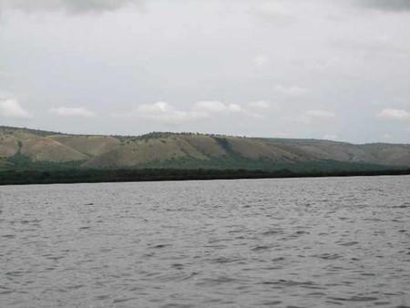 Lake Mburo   © Sarahemcc/Flickr