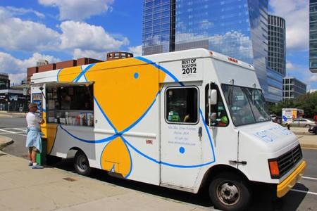 10 Great Food Trucks You Should Try In Boston Massachusetts