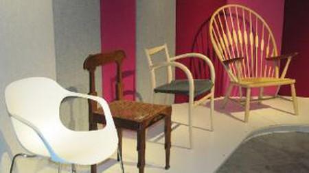 The Heyday Of Danish Design 10 Mid, 1950 Furniture Designers