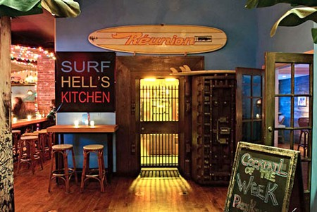 The 10 Best Bars In Hell S Kitchen New York