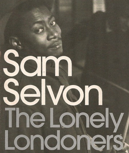 The Lonely Londoners | © Penguin Modern Classics