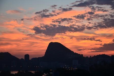 Rio de Janeiro   © Rodrigo Soldon 2/Flickr