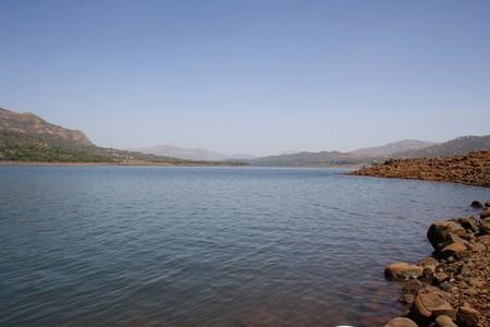 Pune River   ©chaitannyam/Flickr
