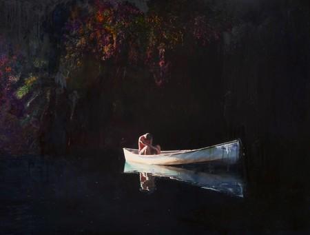 © Esther Teichmann