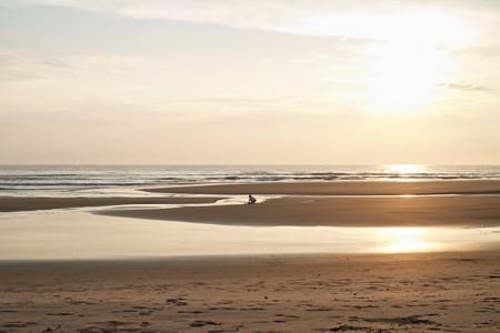 Goa Beach   ©Thomas Brasington/Flick