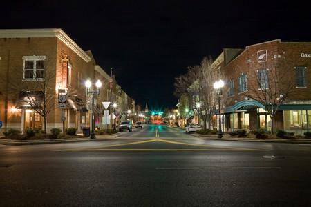 Franklin, Tennessee. Flickr/Robert S. Donovan